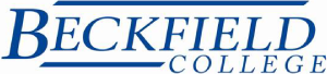 Logo for Beckfield College